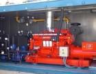 盐城发电机回收公司,盐城今日二手柴油发电机组回收价格