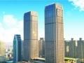 利和国际公馆80方办公设备齐全出租4000