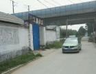 汽车东站附近 厂房450平米
