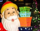 郑州方特欢乐世界,浪漫圣诞节,只要115