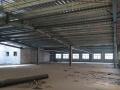 2400平方一楼仓库 交通发达大车进出 可分割出租