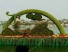 绿雕产品出租绿色植物租赁