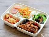 工作辛苦飯要吃好,優質員工餐團體餐配送食堂承包