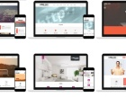 成都网站建设 软件定制开发,成都响应式网站建设