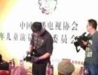 青岛城阳影视戏剧表演A高考中考艺术考试、山东专业影视表演培训