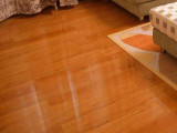 实木地板打蜡保养 复合地板打蜡保养 各类保养