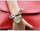 襄州區卡地亞手表回收店,同城上門回收手表嗎?