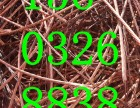 白沙废变压器废铜管回收价格