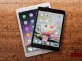 合肥iPad分期付款具体有哪些要求