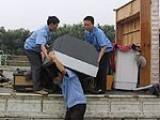 漳州兴顺家政,空调移机,清洗,加氨