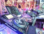 西安DJ活动DJ设备租赁音响租赁,MC喊麦主持设备组租赁