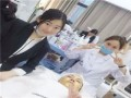 北京前十皮肤管理培训