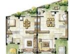 九章别墅新出二手房,2000平大花园,低于一手1000万,可
