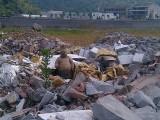 广州展会搭建拆除垃圾清运