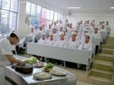 天津厨师技校,要学厨师天津人必到虎振,天津厨师培训学校招生