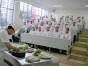 沧州地区烹饪学校哪里好