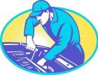 汕尾汽车道路救援电话拖车维修 搭电换胎 送油 高速救援电话