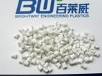 PBT/中国/百莱威 PBT防火增强 加纤20阻燃PBT