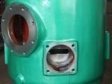 南京压缩机气缸 无锡压缩机气缸 江西压缩机气缸