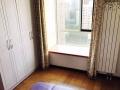 双井四惠百子湾沿海欧式卧室 紧邻地铁 随时看房 四家住可做饭