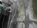 无锡钻孔混凝土切割墙体拆除地平楼板洞门洞窗户洞大梁柱子