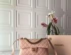 Chanel原单包包多少钱_厂家直供一手货源