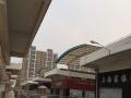 滁州国际商城B区 商业街卖场 44平米 二楼
