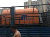 江苏地区出租出售地暖地泵40细石泵,大型柴油泵高压电泵车载泵