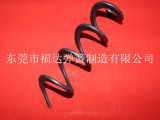 【供应】螺旋绞龙用弹簧|料线螺旋绞龙专用弹簧|自动料线弹簧