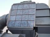 空氣熱交換器,鋁箔熱交換器供應
