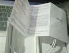 出售一部魅蓝3s 全网通32G版的 一个月前买的.几乎全新。