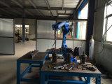泰州质量良好的焊接机器人批售,焊接机器人供应