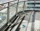 广州公司施工铁艺栏杆,高端大气上档次