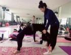 零基础学舞蹈应该先学什么?葆姿舞蹈成人零基础集训