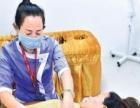 专业催乳师 解决母乳喂养产生的一系列问题