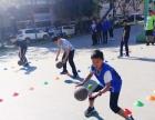 【巅峰体育】2017暑期篮球训练营,火热报名中!