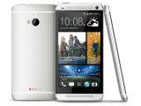 厂价批发H新款的TC one/M7 全高清视膜3G四核智能手机安
