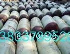 常年低价批发零售二手天然气瓶