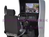 ZG-601ABS型主被动式汽车驾驶模拟器 汽车模拟系统