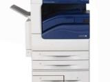 通州潞城佳能打印机维修 canon售后 佳能打印机维修站