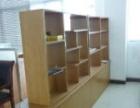 小刘回收,高价回收各种家具,办公、民用家具家电