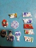 购置电子陶瓷_供应向阳九九耐用的电子陶瓷