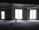 高新园区核心临街公建 一手新房 适合多种经营