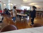 天府新区华阳五月花学校:可以培训办公 平面室内设计培训吗?
