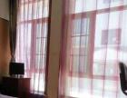 高级别墅式短租公寓