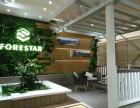 福美达景观木塑地板围栏墙板等木塑制品全国销售