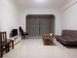 相思湖新区 和德新天地 2室 1厅 85平米 整租和德新天地和德新天地