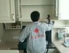 郑州市及周边专业除甲醛的公司