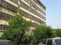 南坊欧亚华庭123平米27万有房产证可以贷款还有车库