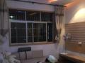 巴陵房产图书城泰和商圈 优质中装3房 家电齐全